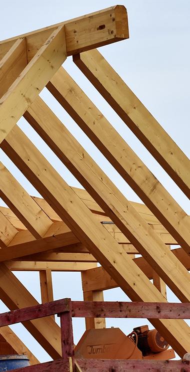 Gebrueder-Daut-Dachdeckerfachbetrieb-Dachstuehle