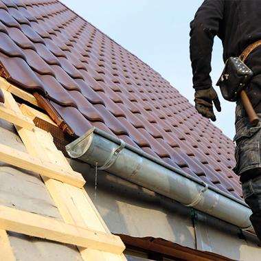 gebr.Daut-Dachdeckerfachbetrieb-Dachdecker-Daut-Leistung-Spenglerarbeiten