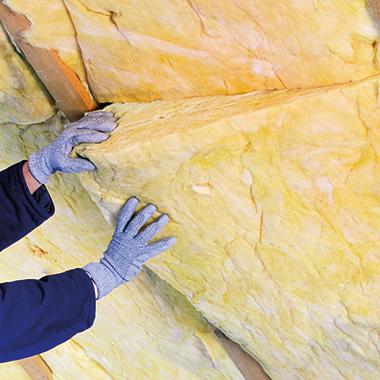 gebr.daut-Dachdeckerfachbetrieb-Dachdecker-Daut-Leistung-daemmung