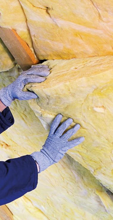 gebr.daut-dachdeckerfachbetrieb-dachdecker-meister-leistung-daemmung-hoch