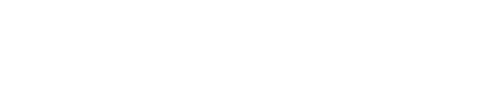 gebrueder-daut-dachdeckerfachbetrieb-logo-stickyheader-retina-2